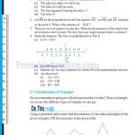grade six 6 elementary shapes worksheets o