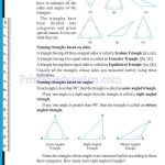grade six 6 elementary shapes worksheets q