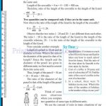grade six 6 ratio and proportion worksheets c