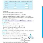 grade six 6 ratio and proportion worksheets n