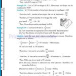 grade six 6 ratio and proportion worksheets o