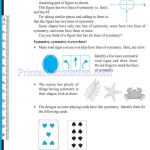 grade six 6 whole numbers worksheets f
