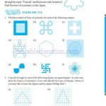 grade six 6 whole numbers worksheets g