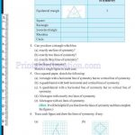 grade six 6 whole numbers worksheets h