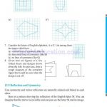 grade six 6 whole numbers worksheets i