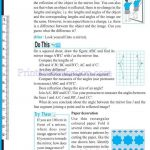 grade six 6 whole numbers worksheets j