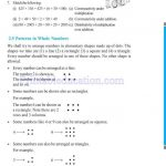 grade six 6 whole numbers worksheets n