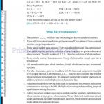 grade six 6 whole numbers worksheets q