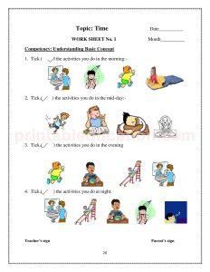 worksheet for kindergarten, kindergarten worksheets, worksheet for preschool, preschool worksheets, worksheet for nursery, nursery worksheets, pre k worksheets, free printable preschool worksheet, free kindergarten worksheets, kindergarten workbooks, prek worksheets, preschool printable worksheets, lkg worksheets, toddler worksheets, preschool activity sheets, worksheets for playgroup, preschool worksheets age 3, worksheet for nursery class, preschool homework ideas, preschool homework worksheets, upper nursery worksheets, preschool learning sheets, kindergarten math worksheets, math worksheets for kids, preschool math worksheets